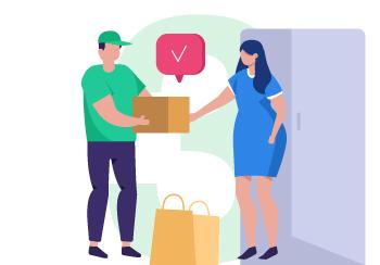 Nakuptemi – nákup domů